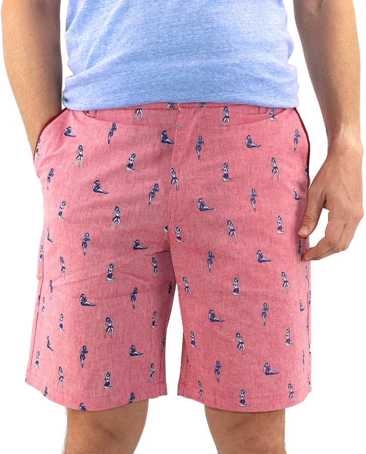 2c77a77e Hawaii Shorts For Men - ShopStyle Canada