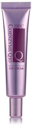DHC Coq10 Eye Cream 25G