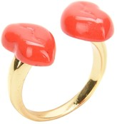 Nach Rings - Item 50198830