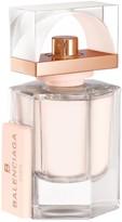 Balenciaga B Skin Eau De Parfum 30ml