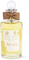 Penhaligon Ostara Eau de Toilette by 3.4oz Fragrance)