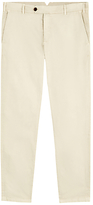Jaeger Casual Chinos, Beige