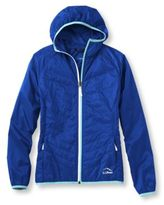 L.L. Bean Women's PrimaLoft Superlight Jacket