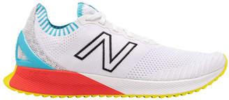 New Balance Fuel Cell Echo Running Sneaker
