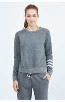 Sol Angeles Sol Essential Pullover