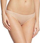 Hanro Women's Ultralight Bikini