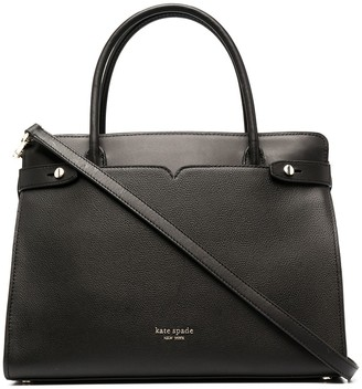 Kate Spade Classic Large satchel