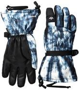 Celtek Gore-Tex® El Nino Over Gloves