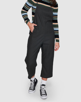 Element Hot Shot Onesie