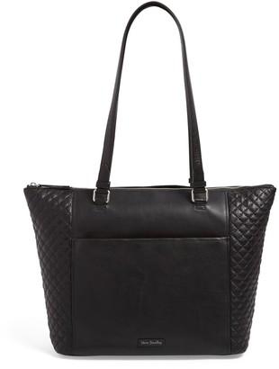 Vera Bradley Carryall Small Tote Bag