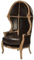 Safavieh Couture Sabine Chair