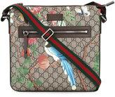 Gucci Tian GG Supreme messenger bag