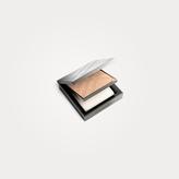 Burberry Fresh Glow Compact Foundation – Light Honey No.10