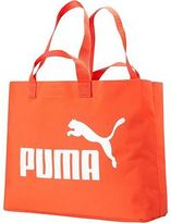 Puma Large Shopper Bag