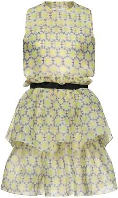 Miahatami Short dresses