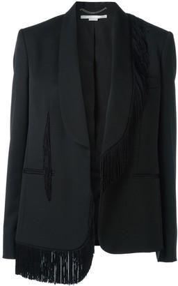 Stella McCartney Floriane jacket