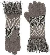 Pepe Jeans Girl's Mireya Gloves Gloves