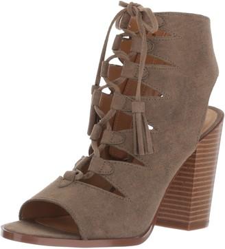 Report Women's Bikka Gladiator Sandal