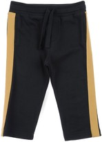 Dolce & Gabbana Casual pants - Item 36943638