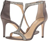Imagine Vince Camuto Phoebe