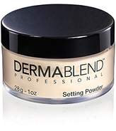 Dermablend Loose Setting Powder for Up To 16 Hours Of Coverage, Cool Beige, 1 Oz.