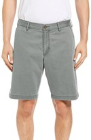 Tommy Bahama Men's Boracay Shorts