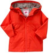 Gymboree Windbreaker