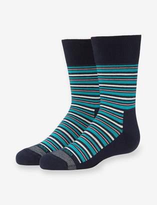 Tommy John Youth Dress Sock