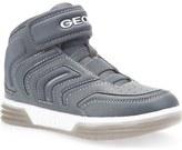 Geox 'Argonat' High Top Sneaker (Toddler, Little Kid & Big Kid)
