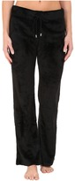 UGG Adrie Pant