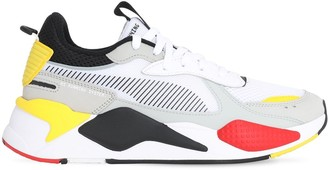 Puma Select Rs-x Toys Sneakers