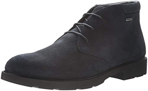 c26c15b3e2 Geox Shoes For Men - ShopStyle Canada