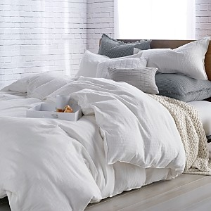 DKNY Pure Comfy Duvet Cover, King