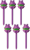 Educational Insights Clam Puppet Pen - Set of Six