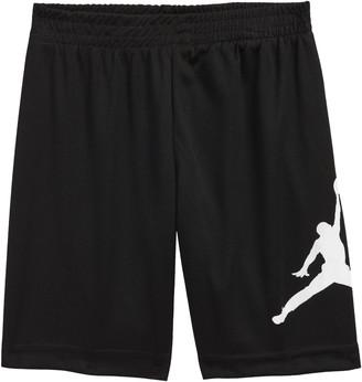 Jordan Dri-FIT Athletic Shorts