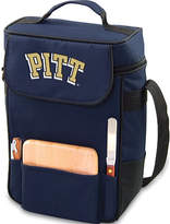 Picnic Time Duet Pittsburgh Panthers Embroidered