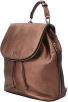 Karl Lagerfeld Backpacks & Fanny packs - Item 45347814