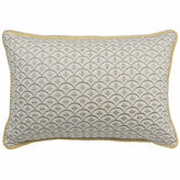 Waverly Fleuretta Oblong Decorative Pillow