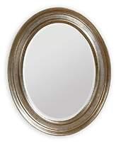 Bassett Mirror Belagio Wall Mirror