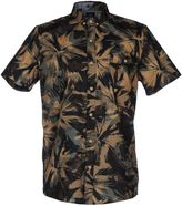 Volcom Shirts - Item 38655928