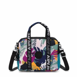 Kipling Piper Insulated Lunch Bag