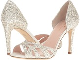 Kate Spade Idaya Women's Shoes