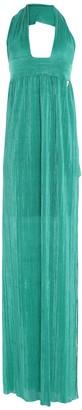 FRANCESCA CONOCI Long dresses