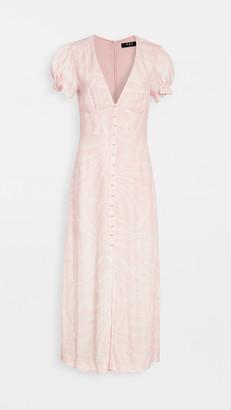 OPT Divine Dress