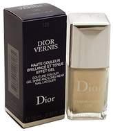 Christian Dior Vernis Nail Lacquer # 129 Femme Fleur for Women, 0.33 Ounce