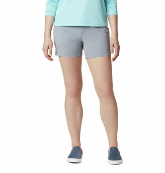 Columbia Women's Woven Bottoms