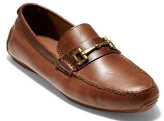 Cole Haan Somerset Bit Loafer