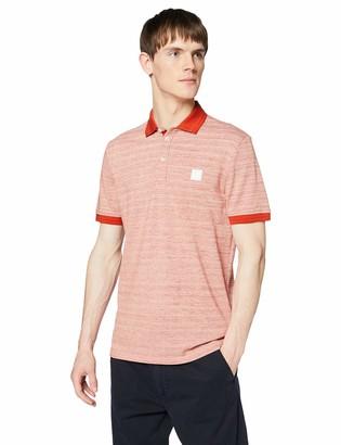 HUGO BOSS BOSS Men's Pself Polo Shirt