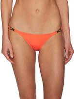 Melissa Odabash Women's Santorini Bikini Bottom