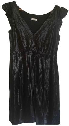 Cacharel Black Dress for Women